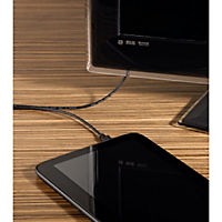"Hama High Speed HDMI™-Kabel ""Super Slim"", 1,80 m - Produktdetailbild 3"