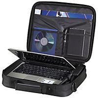"Hama Notebook-Tasche ""Sportsline I Life"", bis 31 cm (12,1"") - Produktdetailbild 1"