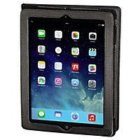 "Hama Portfolio ""Arezzo"" für Apple iPad Air, Schwarz - Produktdetailbild 1"