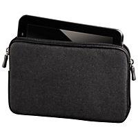 "Hama Sleeve ""Tab"" für Tablet-PCs, Displaygrößen bis 17,8 cm (7""), - Produktdetailbild 1"