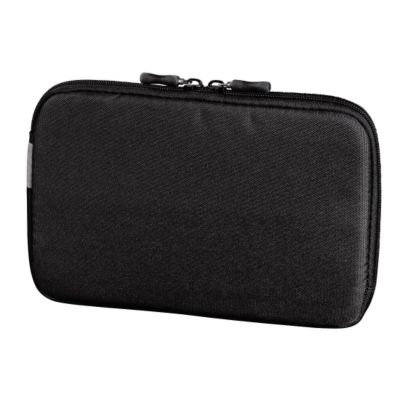 Hama Sleeve Tab für Tablet-PCs, Displaygrößen bis 17,8 cm (7),