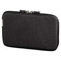 "Hama Sleeve ""Tab"" für Tablet-PCs, Displaygrößen bis 17,8 cm (7""), - Produktdetailbild 2"