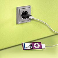 Hama USB-Ladegerät 5V/1A - Produktdetailbild 4