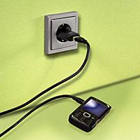 Hama USB-Ladegerät 5V/1A - Produktdetailbild 3
