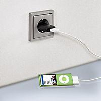 Hama USB-Ladegerät 5V/1A - Produktdetailbild 2