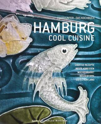 Hamburg Cool Cuisine