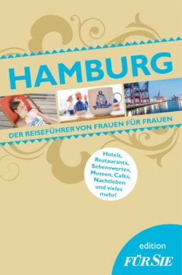 hamburg edition f r sie buch portofrei bei bestellen. Black Bedroom Furniture Sets. Home Design Ideas