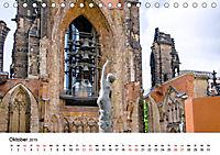 Hamburg - facettenreiche Metropole (Tischkalender 2019 DIN A5 quer) - Produktdetailbild 10