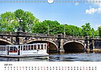 Hamburg - facettenreiche Metropole (Wandkalender 2019 DIN A4 quer) - Produktdetailbild 7