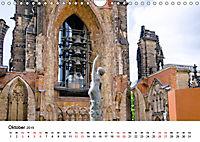 Hamburg - facettenreiche Metropole (Wandkalender 2019 DIN A4 quer) - Produktdetailbild 10