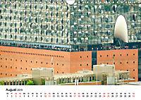Hamburg - facettenreiche Metropole (Wandkalender 2019 DIN A4 quer) - Produktdetailbild 8
