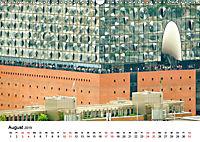 Hamburg - facettenreiche Metropole (Wandkalender 2019 DIN A3 quer) - Produktdetailbild 8