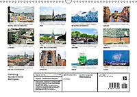 Hamburg - facettenreiche Metropole (Wandkalender 2019 DIN A3 quer) - Produktdetailbild 13