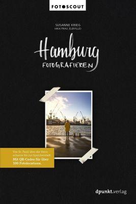 Hamburg fotografieren - Susanne Krieg |
