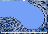 Hamburg. HafenCity, Kontorhausviertel und Speicherstadt. (Wandkalender 2019 DIN A3 quer) - Produktdetailbild 8