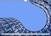 Hamburg. HafenCity, Kontorhausviertel und Speicherstadt. (Wandkalender 2019 DIN A4 quer) - Produktdetailbild 8