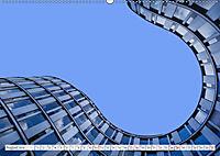 Hamburg. HafenCity, Kontorhausviertel und Speicherstadt. (Wandkalender 2019 DIN A2 quer) - Produktdetailbild 8