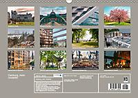 Hamburg, mein Gedanke (Wandkalender 2019 DIN A3 quer) - Produktdetailbild 13