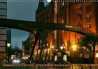 Hamburg, mein Gedanke (Wandkalender 2019 DIN A3 quer) - Produktdetailbild 12