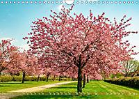 Hamburg, mein Gedanke (Wandkalender 2019 DIN A4 quer) - Produktdetailbild 4