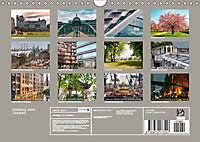 Hamburg, mein Gedanke (Wandkalender 2019 DIN A4 quer) - Produktdetailbild 13