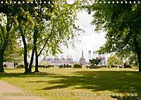 Hamburg, mein Gedanke (Wandkalender 2019 DIN A4 quer) - Produktdetailbild 7