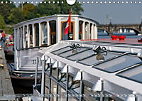 Hamburg, mein Gedanke (Wandkalender 2019 DIN A4 quer) - Produktdetailbild 8