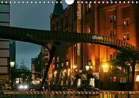 Hamburg, mein Gedanke (Wandkalender 2019 DIN A4 quer) - Produktdetailbild 12