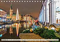 Hamburg - meine Stadt mit viel Herz (Tischkalender 2019 DIN A5 quer) - Produktdetailbild 12