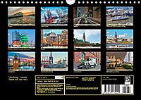 Hamburg - meine Stadt mit viel Herz (Wandkalender 2019 DIN A4 quer) - Produktdetailbild 13