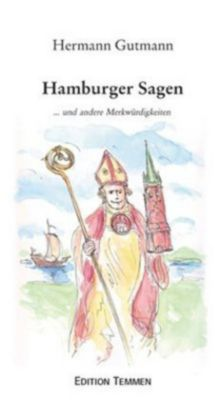 Hamburger Sagen, Hermann Gutmann