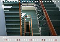 Hamburger Treppenspiralen (Tischkalender 2019 DIN A5 quer) - Produktdetailbild 3