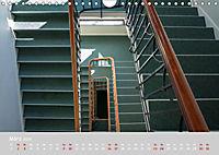 Hamburger Treppenspiralen (Wandkalender 2019 DIN A4 quer) - Produktdetailbild 3