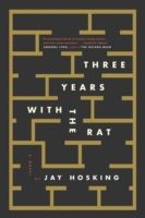 Hamish Hamilton: Three Years with the Rat, Jay Hosking