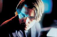 Hamlet - The Denmark Corporation - Produktdetailbild 1