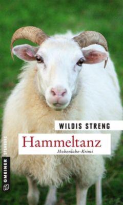 Hammeltanz, Wildis Streng