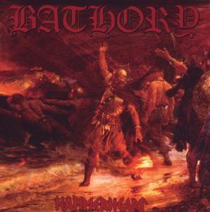 Hammerheart, Bathory