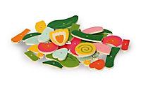 Hammerspiel Blumenwiese - Produktdetailbild 1