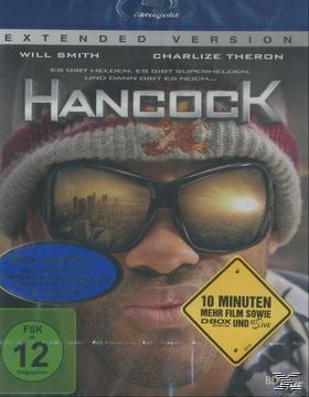 Hancock, Vincent Ngo, Vince Gilligan