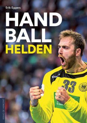 Handballhelden, Erik Eggers