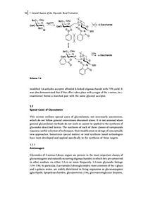 Handbook of Chemical Glycosylation - Produktdetailbild 6