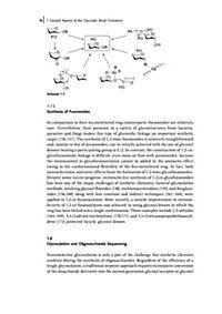 Handbook of Chemical Glycosylation - Produktdetailbild 9