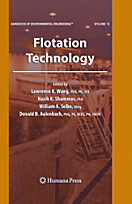 handbook of manufacturing engineering and technology pdf