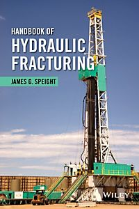 ethics of hydraulic fracturing Fracking is a slang term for hydraulic fracturing what is 'fracking' fracking is a slang term for hydraulic fracturing, which is the process of creating fractures in rocks and rock formations by injecting specialized fluid.