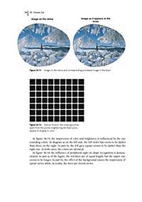 Handbook of Optical Systems: Vol.4 Survey of Optical Instruments - Produktdetailbild 6