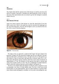 Handbook of Optical Systems: Vol.4 Survey of Optical Instruments - Produktdetailbild 1