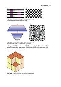 Handbook of Optical Systems: Vol.4 Survey of Optical Instruments - Produktdetailbild 7