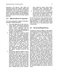 Handbook of Performability Engineering, 2 vols. - Produktdetailbild 4