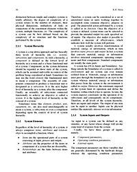 Handbook of Performability Engineering, 2 vols. - Produktdetailbild 3