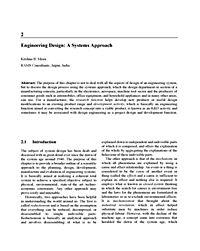 Handbook of Performability Engineering, 2 vols. - Produktdetailbild 2